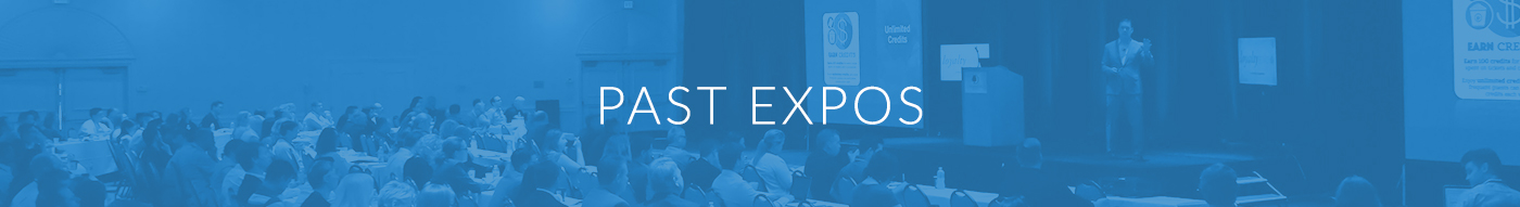 Past Conferences | LoyaltyExpo com